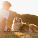 Mascota y salud