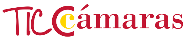 CAMARA DE COMERCIO VALENCIA